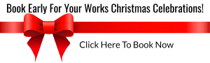 book-your-christmas-banner